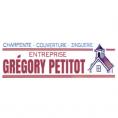 Grégory PETITOT - Charpentier Couvreur