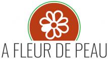 A FLEUR DE PEAU