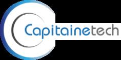 CAPITAINE TECH
