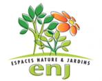 ESPACES NATURE JARDINS