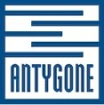 ANTYGONE